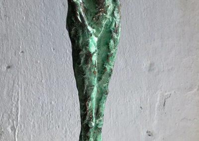 LRT-Nostalgi-33-cm