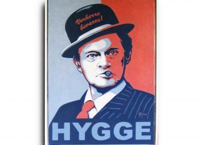 SG-Hygge-65x45-cm