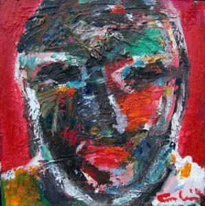 gallerier_gb-h.dk_150_Maske-i-rdt-rum-20x20-Large.jpg_thumb-size-600x600-298x300